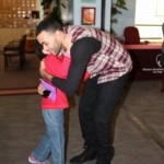 kingsamjones_iii_donbenjamin_shriners_hospital_children_halloween_prophecy_sunofhollywood_10