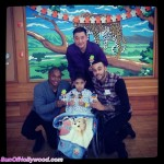 kingsamjones_iii_donbenjamin_shriners_hospital_children_halloween_prophecy_sunofhollywood_11