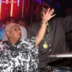 Snoop & Luenell Raise The Roof