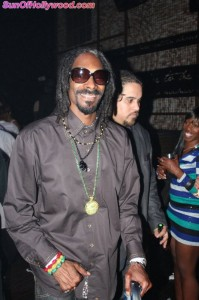snoopdogg_birthday_roxbury_maclucci_djquik_bustarhymes_asaprocky_chanel_iman_bishopdonmagicjuan_howetwins_luenell_breal_sunofhollywood_apldeap_will.i.am._andydick_donnell_rawlings_20