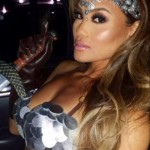daphnejoy_redsonja_winshalloween_sunofhollywood_03