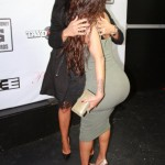 lola_monroe_laura_govan_basketballwives_game_birthday_party_philippe_chow_booty_fat_prophecy_sunofhollywood_03