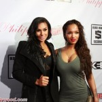 lola_monroe_laura_govan_basketballwives_game_birthday_party_philippe_chow_booty_fat_prophecy_sunofhollywood_05