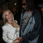 snoop_dogg_snoop_lion_nikki_leigh_playboy_playmate_bullets4peace_artofpeacegala_supperclub_prophecy_sunofhollywood_01