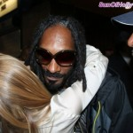 snoop_dogg_snoop_lion_nikki_leigh_playboy_playmate_bullets4peace_artofpeacegala_supperclub_prophecy_sunofhollywood_02
