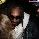 snoop_dogg_snoop_lion_nikki_leigh_playboy_playmate_bullets4peace_artofpeacegala_supperclub_prophecy_sunofhollywood_03