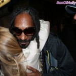 snoop_dogg_snoop_lion_nikki_leigh_playboy_playmate_bullets4peace_artofpeacegala_supperclub_prophecy_sunofhollywood_04