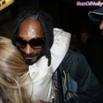 snoop_dogg_snoop_lion_nikki_leigh_playboy_playmate_bullets4peace_artofpeacegala_supperclub_prophecy_sunofhollywood_05