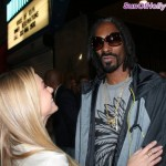 snoop_dogg_snoop_lion_nikki_leigh_playboy_playmate_bullets4peace_artofpeacegala_supperclub_prophecy_sunofhollywood_06