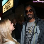 snoop_dogg_snoop_lion_nikki_leigh_playboy_playmate_bullets4peace_artofpeacegala_supperclub_prophecy_sunofhollywood_07