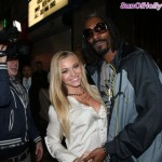 snoop_dogg_snoop_lion_nikki_leigh_playboy_playmate_bullets4peace_artofpeacegala_supperclub_prophecy_sunofhollywood_08