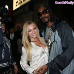 snoop_dogg_snoop_lion_nikki_leigh_playboy_playmate_bullets4peace_artofpeacegala_supperclub_prophecy_sunofhollywood_09