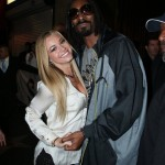 snoop_dogg_snoop_lion_nikki_leigh_playboy_playmate_bullets4peace_artofpeacegala_supperclub_prophecy_sunofhollywood_10