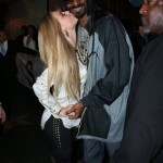 snoop_dogg_snoop_lion_nikki_leigh_playboy_playmate_bullets4peace_artofpeacegala_supperclub_prophecy_sunofhollywood_11