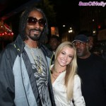 snoop_dogg_snoop_lion_nikki_leigh_playboy_playmate_bullets4peace_artofpeacegala_supperclub_prophecy_sunofhollywood_12