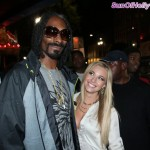 snoop_dogg_snoop_lion_nikki_leigh_playboy_playmate_bullets4peace_artofpeacegala_supperclub_prophecy_sunofhollywood_13
