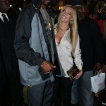 snoop_dogg_snoop_lion_nikki_leigh_playboy_playmate_bullets4peace_artofpeacegala_supperclub_prophecy_sunofhollywood_14