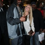 snoop_dogg_snoop_lion_nikki_leigh_playboy_playmate_bullets4peace_artofpeacegala_supperclub_prophecy_sunofhollywood_15