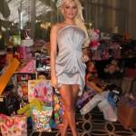 ashleykirk_babesintoyland_whotel_gift_goddess_prophecy_sunofhollywood_09