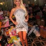 ashleykirk_babesintoyland_whotel_gift_goddess_prophecy_sunofhollywood_12