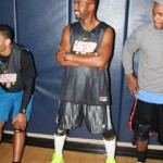 basketballresults_west_celebrity_charity_basketball_game_laces_highschool_kaylacollins_bobenton_donbenjamin_billbellamy_masonburroughs_craigwayans_prophecy_sunofhollywood_21