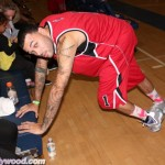 basketballresults_west_celebrity_charity_basketball_game_laces_highschool_kaylacollins_bobenton_donbenjamin_billbellamy_masonburroughs_craigwayans_prophecy_sunofhollywood_25