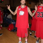 basketballresults_west_celebrity_charity_basketball_game_laces_highschool_kaylacollins_bobenton_donbenjamin_billbellamy_masonburroughs_craigwayans_prophecy_sunofhollywood_26