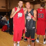 basketballresults_west_celebrity_charity_basketball_game_laces_highschool_kaylacollins_bobenton_donbenjamin_billbellamy_masonburroughs_craigwayans_prophecy_sunofhollywood_28