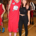 basketballresults_west_celebrity_charity_basketball_game_laces_highschool_kaylacollins_bobenton_donbenjamin_billbellamy_masonburroughs_craigwayans_prophecy_sunofhollywood_29