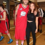 basketballresults_west_celebrity_charity_basketball_game_laces_highschool_kaylacollins_bobenton_donbenjamin_billbellamy_masonburroughs_craigwayans_prophecy_sunofhollywood_30