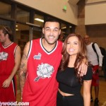 basketballresults_west_celebrity_charity_basketball_game_laces_highschool_kaylacollins_bobenton_donbenjamin_billbellamy_masonburroughs_craigwayans_prophecy_sunofhollywood_32