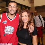 basketballresults_west_celebrity_charity_basketball_game_laces_highschool_kaylacollins_bobenton_donbenjamin_billbellamy_masonburroughs_craigwayans_prophecy_sunofhollywood_33