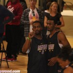 basketballresults_west_celebrity_charity_basketball_game_laces_highschool_kaylacollins_bobenton_donbenjamin_billbellamy_masonburroughs_craigwayans_prophecy_sunofhollywood_36