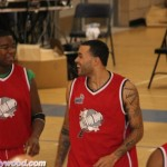basketballresults_west_celebrity_charity_basketball_game_laces_highschool_kaylacollins_bobenton_donbenjamin_billbellamy_masonburroughs_craigwayans_prophecy_sunofhollywood_38