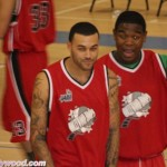 basketballresults_west_celebrity_charity_basketball_game_laces_highschool_kaylacollins_bobenton_donbenjamin_billbellamy_masonburroughs_craigwayans_prophecy_sunofhollywood_40