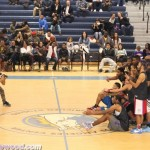 basketballresults_west_celebrity_charity_basketball_game_laces_highschool_kaylacollins_bobenton_donbenjamin_billbellamy_masonburroughs_craigwayans_prophecy_sunofhollywood_55