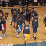 basketballresults_west_celebrity_charity_basketball_game_laces_highschool_kaylacollins_bobenton_donbenjamin_billbellamy_masonburroughs_craigwayans_prophecy_sunofhollywood_56