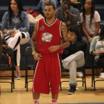 basketballresults_west_celebrity_charity_basketball_game_laces_highschool_kaylacollins_bobenton_donbenjamin_billbellamy_masonburroughs_craigwayans_prophecy_sunofhollywood_60