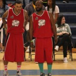 basketballresults_west_celebrity_charity_basketball_game_laces_highschool_kaylacollins_bobenton_donbenjamin_billbellamy_masonburroughs_craigwayans_prophecy_sunofhollywood_62
