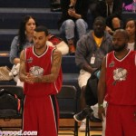 basketballresults_west_celebrity_charity_basketball_game_laces_highschool_kaylacollins_bobenton_donbenjamin_billbellamy_masonburroughs_craigwayans_prophecy_sunofhollywood_64
