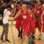 basketballresults_west_celebrity_charity_basketball_game_laces_highschool_kaylacollins_bobenton_donbenjamin_billbellamy_masonburroughs_craigwayans_prophecy_sunofhollywood_66
