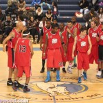 basketballresults_west_celebrity_charity_basketball_game_laces_highschool_kaylacollins_bobenton_donbenjamin_billbellamy_masonburroughs_craigwayans_prophecy_sunofhollywood_67