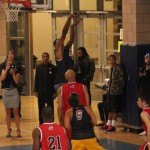 basketballresults_west_celebrity_charity_basketball_game_laces_highschool_kaylacollins_bobenton_donbenjamin_billbellamy_masonburroughs_craigwayans_prophecy_sunofhollywood_69