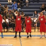 basketballresults_west_celebrity_charity_basketball_game_laces_highschool_kaylacollins_bobenton_donbenjamin_billbellamy_masonburroughs_craigwayans_prophecy_sunofhollywood_72