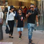 draya_michele_son_kniko_basketballwives_thegrove_holiday_christmas_shopping_prophecy_sunofhollywood_02