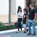 draya_michele_son_kniko_basketballwives_thegrove_holiday_christmas_shopping_prophecy_sunofhollywood_04