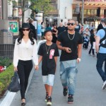 draya_michele_son_kniko_basketballwives_thegrove_holiday_christmas_shopping_prophecy_sunofhollywood_05
