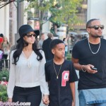 draya_michele_son_kniko_basketballwives_thegrove_holiday_christmas_shopping_prophecy_sunofhollywood_06