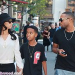 draya_michele_son_kniko_basketballwives_thegrove_holiday_christmas_shopping_prophecy_sunofhollywood_08