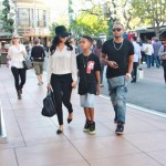 draya_michele_son_kniko_basketballwives_thegrove_holiday_christmas_shopping_prophecy_sunofhollywood_10